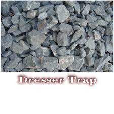 Dresser Trap Rock Boulders by Dresser Trap Rock Dresser Wi 28 Images Dresser Trap Rock