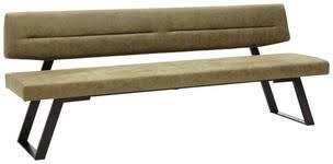 sitzbänke mit lehne sitzbänke bänke esszimmer