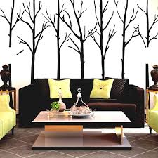 Buy Wallpaper Online Lazadacomph