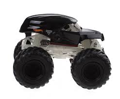 Hot Wheels Monster Jam Monster Truck Dooms Day 9 Cm Black - Internet ... Monster Truck Toys Trucks For Kids Hot Wheels Delivery Wiki Fandom Powered By Wikia Amazoncom Jam El Toro Loco Yellow Diecast Pertyaan Harga Team Flag Mohawk Warrior 2018 Hot Wheels 164 Monster Trucks Racing Truck Captain America Vs Iron Man Firestorm Wheelsreg Jamreg Tour Favoritesreg Target Australia Giant Fun The Rise Of The Grave Digger With Recrushable Car Wheels Monster Trucks Scale Demo Doubles 2pack Styles May