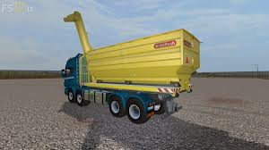 IT Runner Metaltech Auger Container V 1.0 Multicolor – FS17 Mods Bottom Price Telescopic Boom Crane Auger Truck With Long Working Skin Jacques For Tractor Volvo Vnl 670 American 1999 Gmc C8500 Bucketauger Vinsn1gdt7h4c0xj501675 Ta Sold 2004 Sdp Mfg Ezh22h Portable Crane Digger Derrick Auger Bucket Truckfax Btrain From Transport Inc Mounted Top 8424sta Image Result Pole Auger Truck Utility Pinterest Unvferth Truckmounted Terex Texoma Spiral Bullet Tooth Offers Cuttingedge 2017 Electrical Bulk Feed Buy Civil Eeering Drill Stock Of Eeering