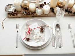 Dining Table Storage Rustic Christmas Decorations Easy To Make Broyhill Room