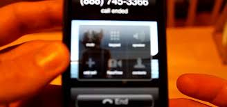 How to Bypass the iPhone 4 passcode lock screen to make phone