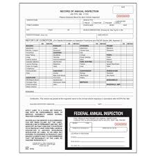 Dot Inspector Certification Form Lovely Truck Checklist Form ... Sg Worlds Forklift Truck Inspection Checklist Youtube Vehicle Forms Free Inspirational 39 Pics Canvas Industrial Trucks Mobile App Poc Pod Form Personalised Duplicate Pads Car Rental Inspection Sheet Keniganamasco Service Crane Form Lovely Template Pre Wwwtopsimagescom Ed Bozarth Chevrolet Is A Denver Dealer And New Tools Apparel Tagged Forms Iti Bookstore Car Maintenance Spreadsheet 11 Unique Weekly Fire Walk Around