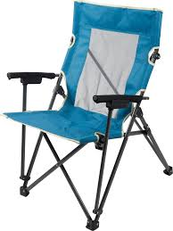 Folding Camping Chair | Princess Auto Mnesotavikingsbeachchair Carolina Maren Guestmulti Use Product Folding Camping Chair Princess Auto Buy Poly Adirondack Chairs For Your Patio And Backyard In Mn Nfl Minnesota Vikings Rawlings Tailgate Kit 2 First Look Yeti Camp Cooler Bpack Gearjunkie Marchway Ultralight Portable Compact Outdoor Travel Beach Pnic Festival Hiking Lweight Bpacking Kids Sugar Lake Lodge Stock Image Image Of Yummy Twins Navy Recling High Back By 2pack Timberwolves Xframe Court Side
