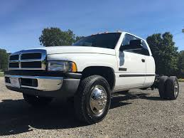 Dodge Diesel Trucks For Sale | Full HD Cars Wallpapers 1999 Dodge Ram 2500 4x4 Addison Cummins Diesel 5 Speed Inspirational Dodge Diesel Trucks For Sale In Dfw Truck Mania Lifted Ram Truck Lifted Trucks Pinterest 10 Best Used Diesel And Cars Power Magazine For Sale Cummins 6speed Manual Only 61k Miles California 1995 Dodge Turbo Christsen Auto For Sale Full Hd Cars Wallpapers 2004 Ram 59 4x4 Extra Clean W250 4 By Call Dave 55069497 Youtube 31653d96619417wyotrucksale01256speed004 Unique In East Texastruck