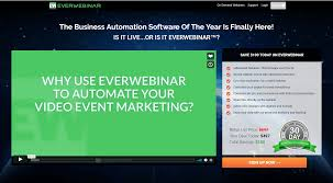 EverWebinar Coupon Discount Code > $100 Off Promo Deal ... Baby Products Borntocoupon Advertsuite Coupon Discount Code 5 Off Promo Deal Pabbly Subscriptions 35 Alison Online Learning Coupon Code Xbox Live Gold Cards Beat The Odds Lottery Scratch Games Scratchsmartercom Twilio Reddit 2019 Sendiio Agency 77 Doodly Review How Does It Match Up Heres My Take Channel Authority Builder Coupon 18 Everwebinar 100 Buzzsprout Bootstrapps