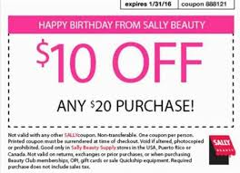 Sally Beauty Coupon - Sugar Boogers Sally Beauty Supply Hot 5 Off A 25 Instore Purchase 80 Promo Coupon Codes Discount January 2019 Coupons Shopping Deals Code All Beauty Bass Outlets Shoes Free Eyeshadow From With Any 10 Inc Best Buy Pre Paid Phones When It Comes To Roots Know Your Options Deal Alert Freebie Contea Amazon Advent Calendar Day 9 Hansen Gel Rehab Online Stacking For 20 App
