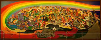denver airport conspiracy murals denver airport wall murals wall murals ideas