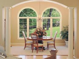 Simonton Patio Door Sizes by Basement Window Wells Safety Natural Light And Ventilation Hgtv