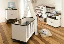 chambre bébé luxe idée déco chambre bébé luxe chambre bebe waaqeffannaa