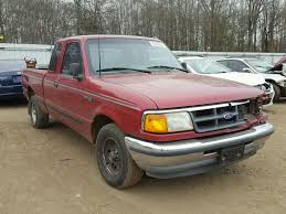 1FTCR14X7RPA92342 | 1994 BURGUNDY FORD RANGER SUP On Sale In SC ... 2012 Intertional Prostar Salvage Truck For Sale Hudson Co Buying A Wrecked Race Only Raptor Chassisengine Racedezert Font Facebursque2loughmiller Motorsfont Tnt Collision Works Windfall In New Used Cars Trucks Sales Service Ford Fayetteville Nc Car Models 2019 20 Wrecked Stock Photos Images Alamy 2015 F350 Wreck Diesel Forum Thedieselstopcom This Colorado Parts Yard Has Been Collecting Classic For Ford Gt 500 Gaduopisyinfo 20 Dodge Collections 2013 F150 Xlt 4x4 35l Twin Turbo Ecoboost 6 Speed