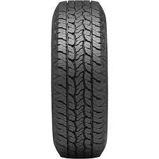 100 Goodyear Wrangler Truck Tires Trailmark Tire 310X1050R15 109R Walmartcom