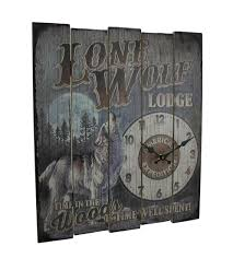Rustic Lone Wolf Lodge Wood Wall Clock 18 Inch Pin On Nursery Inspiration Black And White Buffalo Check 7 Tips For Visiting Great Wolf Lodge Bloomington Family All Products Online Store Buy Apparel What Its Like To Stay At Mn Spring Into Fun This Break At Great Wolf Lodges Ciera Hudson 9 Escapes Near Atlanta Parent Gray Cabin In Broken Bow Ok Sleeps 4 Hidden Toddler Americana Rocking Chair Faqs Located 1 Drive Boulder Adventure Review Amazing Or Couples Minneapolis Msp Hoteltonight