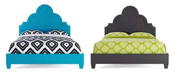 fab finds jonathan adler happy chic jcpenney austin interior
