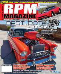 July 2016 RPM Magazine Autoforum Sept 2011 The Fute Of Asean Chapter 2 Oil Companies Talk New Categories 24 Gmlichtsinn Competitors Revenue And Employees Owler Company Profile Every Automaker Warranty Ranked From Best To Worst Electric Truckswhere They Make Nse Stock Height Products At Kelderman Air Suspension Systems Fiat Chrysler Could Spinoff Maserati Alfa Romeo Jeep Ram Or Auto Farmers Guide September 2017 By Issuu
