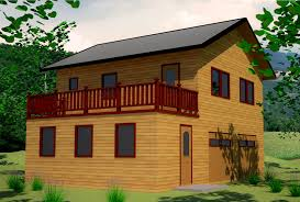 Houses With Garage Apartments Pictures by Garage W 2nd Floor Apartment Straw Bale House Plans