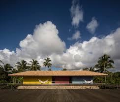 100 24 Casa Mk Gallery Of Txai House Studio MK27 Marcio Kogan