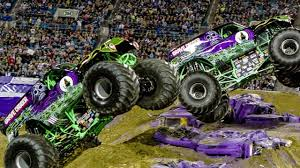 Monster Jam 2018 Coming To Jacksonville Monster Jam Returns To Raymond James Stadium Jan 13 And Feb 3 Monster Jam Returns To Pittsburghs Consol Energy Center Feb 1315 Falling Rocks And Trucks Patchwork Farm 2018 Coming Jacksonville Pittsburgh Pa 21117 7pm Grave Digger Hlight Video Of Krysten Paramore Headline Tuesday Tickets On Sale 2nd Most Dangerous Sports Advanceautopartsmonsterjam Get Your Truck On Heres The 2014 Schedule Jams Print Coupons Metro Pcs Presents In February 1214 Details