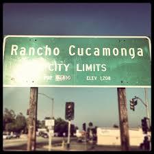 Magic Lamp Rancho Cucamonga Thanksgiving by Best 25 Rancho Cucamonga California Ideas On Pinterest