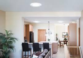 arosa schreinerei zimmerei renovationen lichtsysteme