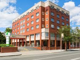 Holiday Inn Boston Brookline Hotel by IHG