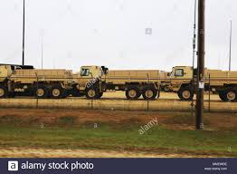 Military Equipment Is Parked At The Fort McCoy Draw Yard And ... Rush Truck Center Ford Dealership In Dallas Tx Harbor Bodies Blog Find A Body In Washington State Home Kllm Transport Services Attenuator Rentals Available Nationwide Royal Equipment Safetstop Brake Testing Shock Absorber Test Wheel Alignment Crane Xct80 Xcmg Pdf Catalogue Technical Documentation Military Equipment Is Parked At The Fort Mccoy Draw Yard And Regional Shopping Retail Addison Illinois Trucking Jobs Arkansas Navajo Express Heavy Haul Shipping Driving Careers Sti Based Greer Sc Trucking Freight Transportation