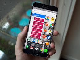 Best Verizon Prepaid Phones