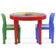 Round Plastic Construction Child Table 2 Chairs Play Kids Dining ... Childs Table Highback Chairs Briar Hill Fniture Fding Childrens Tables And Lovetoknow Gtzy003 Antique Children And Kindergartenday Care Lifetime Lime Green Pnic Table60132 The Home Depot Chair Plastic Diy Kids Set Play Toddler Activity Blue Adjustable Study Desk Child W Zoomie Kirsten 3 Piece Wayfair Childs Table Chair Craft Boy Amazoncom Wal Front 2 Etsy Labe Wooden With Box Little Bird Liberty House Toys Butterfly Baby Store