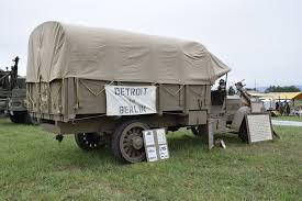 100 Packard Trucks Army Truck WWI Military Vehicles Pinterest