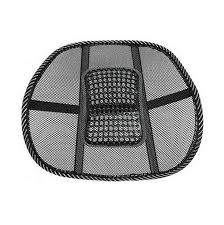 Best Massage Pads For Chairs by 18 Best Seat Supports Images On Pinterest Cars Car And Car Seats