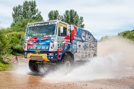 A Look Back At Dakar 2016 – Vehicles With A VB-Airsuspension System ... Kamaz Master Dakar Truck Pic Of The Week Pistonheads Vladimir Chagin Preps 4326 For Renault Trucks Cporate Press Releases 2017 Rally A The 2012 Trend Magazine 114 Dakar Rally Scale Race Truck Rc4wd Rc Action Youtube Paris Edition Ktainer Axial Racing Custom Build Scx10 By Leo Workshop Heres What It Takes To Get A Race Back On Its Wheels In Wabcos High Performance Air Compressor Braking And Tire Inflation Rally Kamaz Action Clip