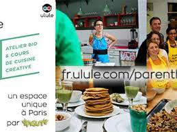 atelier cuisine v馮騁arienne cuisine bio v馮騁arienne 28 images je cuisine bio rapido