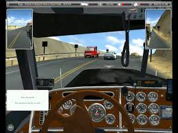 18 WOS Extreme Mountain Trucking With A Peterbilt 379 (Alot Of ... American Truck Simulator Pc Dvd Amazoncouk Video Games Farm 17 Trucking Company Concept Youtube 2012 Mid America Show Photo Image Gallery On Steam How Euro 2 May Be The Most Realistic Vr Driving Game Download Free Version Setup Coming To Gnulinux Soon Linux Gaming News Scania Simulation Per Mac In Game Video Fire For Kids Android Apps Google Play Ets2 Unboxingoverview Racing In 2017 Amazoncom California Windows