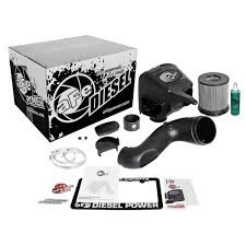 AFe POWER Diesel Elite Stage-2 Pro DRY S Cold Air Intake System For ... 41802d Ramair Coldair Intake System Dry Filter For Use With 99 Cold Air Too Lean Toyota 4runner Forum Largest Air Intake Wikipedia Inductions 5120103b Elite Series Alinum Textured Momentum Hd Pro 10r Afe Power Rotofab Oiled 2017 Chevy Camaro 5181072 Magnum Force Stage2 Si Dry S How To Install A Update Bbk Performance