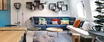 tarif decorateur d interieur tarifs de nos prestations d architecture et de décoration d