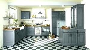 repeindre sa cuisine rustique repeindre une cuisine rustique comment trr bilalbudhani me