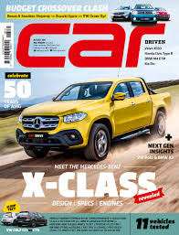 Mercedes-Benz X-Class Double-cab Bakkie Revealed! - CAR Magazine Handyhire Towing System Brochure 1956 Ford School Bus Chassis B500 To B750 Series B U D G E T C I R L A N O 2 0 1 7 10ft Moving Truck Rental Uhaul Enterprise Cargo Van And Pickup How Determine What Size You Need For Your Move Whats Included In My Insider With A Operate Lift Gate Youtube Uhaul Vs Penske Budget