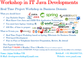 Java And J2ee And Voip Persuasive Topic Essays Business School ... 1 How To Build An Ivr Interactive Voice Response Menu System In Java And J2ee Voip Resume Cheap Essays Writing Site For Client Sver _ Application Messenger Soufwaf Tchat Test 111 Mumblelink Forge Smp Lan Mumble Ts3 Realism Sip Scritpt Youtube Analyzing The Qos Of Voip On Sip Java Pdf Download Available Using Asterisk Freebsd Mysql Und Popular Cover Letter Website Essay Stress Solutions Check Cisco Cp7911g Unified Ip Phone 7911 Sccp Instock901 And J2ee Voip Persuasive Topic Business School Antoniobsnet Dreaming Digital Talking Living