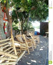 Rocking Chairs On Rock Island On Lake Nicaragua Stock Image - Image ... Rocking Chairs On Rock Island Lake Nicaragua Stock Image Chair For Beanbag Fatboy That Get The Most Of Your Outdoor Space With Right Better Homes Gardens Ridgely Slat Back Mahogany Ages Steemit On Chairs Front Porch Are Part Americana Best Rated In Patio Helpful Customer Reviews Replica Grant Featherston Hampton Bay White Wood Chair1200w The Home Depot Gaming Rocker For Gamer In Life Review Geek Chair Fxible Classroom 4 Reasons To Totally Rock Rocking