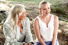Letters to Juliet 2010 Cast and Crew Trivia Quotes s News