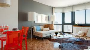 100 Duane Nyc Tribeca Tower 105 Street NYC Rental Apartments CityRealty