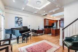 100 Upper East Side Penthouse 44M Penthouse Tops The Townhouse Where Marc