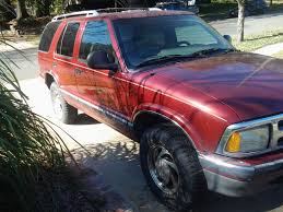 Cash For Cars Columbia, SC   Sell Your Junk Car   The Clunker Junker Cash For Cars Laurens Sc Sell Your Junk Car The Clunker Junker Craigslist Moses Lake Wa Used Vehicles Sale By Owner Uber For Rent Homes In Florence Sc Houses Clayton Of Photos Rocketeer 7 57roc32764eh Oklahoma City Best By Decatur Alabama Deals Greer Columbia Jud Kuhn Chevrolet Little River Dealer Chevy