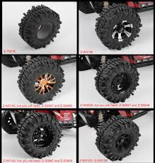 100 Truck Tires And Wheels Mud Slingers Monster Size 40 Series 38