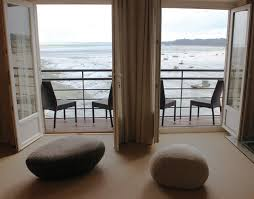 plus chambre d hote chambre d hôte latitude breizh café à cancale cancale hotes et quai
