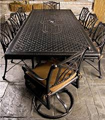 Gensun Patio Furniture Florence by Grand T Trend Patio Heater Of Gensun Patio Furniture Friends4you Org