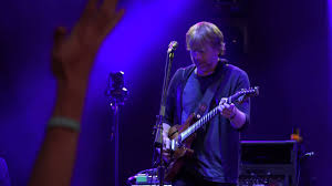 Phish Bathtub Gin Magnaball by Phish Magnaball Simple The Dogs Youtube