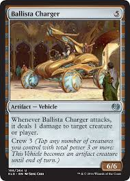 Common Mtg Deck Themes by An Exclusive Look At Three New Cards From Magic U0027s Upcoming Set