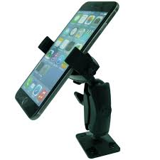 Permanent Screw Down Phone IPhone 6 Mount For Vans Trucks Minibus ... Universal Car Truck Phone Accsories Sticky Drawer Storage Telit Roadstar 35g Cartruck Search Brands Mobile Senior Driver Working On A Stock Photo Picture Truck On The Mobile Phone Screen With Map Vector Kalen Connected To A Cell Through Usb Cable Outline Of Awesome Peterbilt Trucks Fashion Cell Cases For Iphone X 4 4s Eat Sleep Cool Wallet Run Hard Get Paid Peidan White 9 Protective Cover Case For Samsung Galaxy Led Advertising With Japanese Isuzu C Szhen Permanent Van Dashboard Console Ipad Mini Mount Holder Classic Ford Emblem Vertical Stripe Fcg Black Grays Green Tans